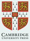cambridge-baixei da net
