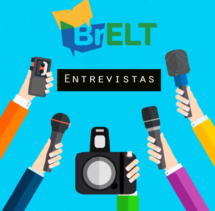 brelt-entrevistas