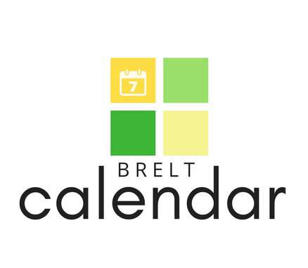 calendar ofELT events (2)